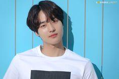 Seo Hyun Jin, Chinese Man, Korean Artist, Asian Men, Korean Actors, Korean Drama, Kdrama, Actors & Actresses, Handsome