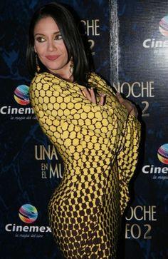Sugey Abrego Imagenes   Sugey Abrego Fotos - Ajilbab.Com Portal