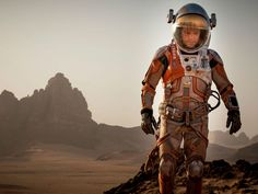 The 20 best sci-fi movies of the 21st Century (so far): not including Star Wars or Marvel