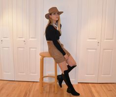 Thirty Seven <3 Country Radio Stations, Bandana, Leather Skirt, Personal Style, Key, Skirts, How To Wear, Clothes, Women