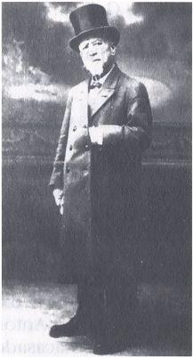 2000 Manuel Murguía