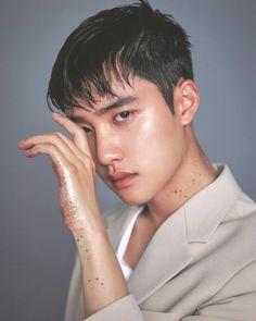 "Read Dönem 📚 from the story Sadece Profesör [KyungSoo OC] by xxRi-Jinxx (Kang RiJin⁶¹) with reads. ""Chanyeol sana in. Kyungsoo, Kaisoo, Exo Ot12, Exo Chanyeol, Chanbaek, Kdrama, Two Worlds, Xiuchen, Exo Korean"