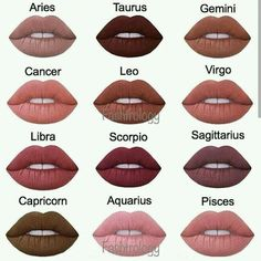 The Do This, Get That Guide On Virgo Zodiac Star Sign – Horoscopes & Astrology Zodiac Star Signs Zodiac Signs Chart, Zodiac Signs Sagittarius, Zodiac Star Signs, Astrology Zodiac, Pisces Zodiac, Zodiac Signs Colors, Virgo Star, Virgo Horoscope, Zodiac Signs Pictures