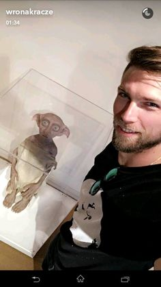 Andrzej Wrona i Zgredek <3 Fictional Characters, Art, Art Background, Kunst, Performing Arts, Fantasy Characters, Art Education Resources, Artworks
