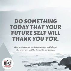 Do Something Today,  that your Future self will Thank You for.  Join Today #IIFD_CHANDIGARH Call @+919041766699 for an expert career counselor. OR Visit @ www.iifd.in/  #iifd #best #fashion #designing #institute #chandigarh #mohali #punjab #design #admission #india #fashioncourse #himachal #InteriorDesigning #msc #creative #haryana #textiledesigning #IIFD #CHANDIGARH