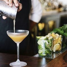 #FarmshopMarin We raise the bar by building our house-cocktails with only Californian made & grown spirits, bitters, sodas, juices & fruit. // Photo credit: @cloudsandcoffee