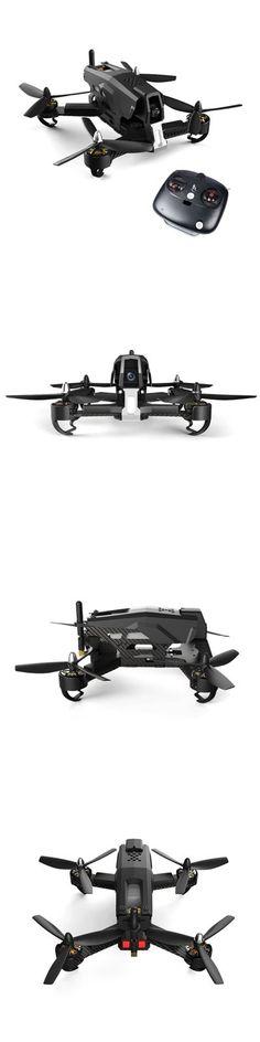 Tovsto Falcon 210 FPV Racing Drone - RTF