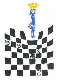 """Alice's Adventures in Wonderland. Through the Looking Glass "" Illustrator May Miturich Author Lewis Carroll Translation A. Carroll Baker, Lewis Carroll, Barbara Kruger, David Bailey, Annie Leibovitz, Edgar Allan Poe, Bob Dylan, Adventures In Wonderland, Alice In Wonderland"