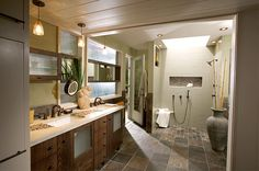 Home remodeling trends for 2014