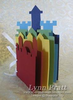 Castle Album