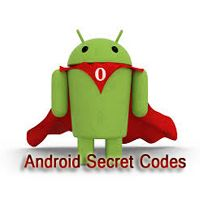 Android Secret Codes – MyMobile143