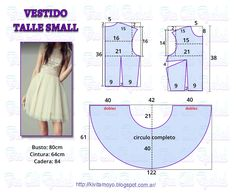 vestido+talle+small.png (1000×820)