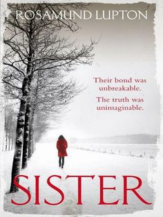 The way this story unfolds is incredibly captivating. I can see why the hold list for it at the library was so long. I LOVED it.