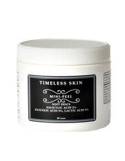 980 Kc Vcetne Dopravy Mini Peel Discs Recurfacing Nebo Akne Skin Resurfacing Vaseline Bottle Skin