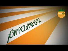 Las 10 razones para comprar naranjas online a domicilio en www.NaranjasKing.com