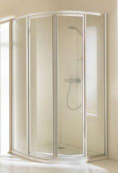 schulte garant bella lux ii runddusche 4 teilig asymmetrisch duschkabinen rund pinterest. Black Bedroom Furniture Sets. Home Design Ideas