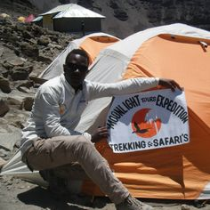 Moonlight Tours Expedition is a tour guide in Tanzania, Kenya, Uganda : Private Guide