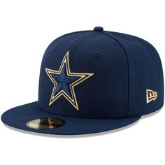 161b5a573 202 Best DALLAS COWBOYS CAPS images in 2018 | Snapback hats ...
