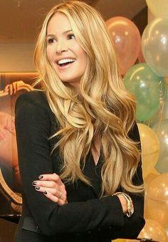 Capelli Biondi Hair Blonde #parrucchierepalermo
