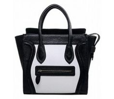 8 Best Glam - Most Coveted Bags images  3373a294ff2