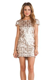 REVOLVE- Brooke   http://www.revolveclothing.com/mobile/dress-the-population-brooke-mini-dress-in-champagne/dp/DRES-WD51/