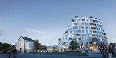 mvrdv-ilot-de-loctroi-housing-complex-rennes-france-designboom-02