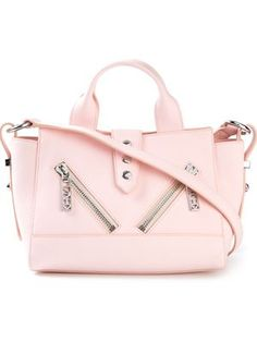 c75c98435e4 Designer Shoulder Bags 2015 - Farfetch Bags 2015