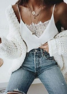 Find More at => http://feedproxy.google.com/~r/amazingoutfits/~3/hiiKN-HK9aY/AmazingOutfits.page