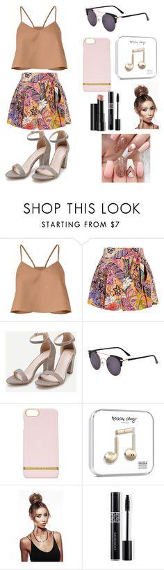 """♥ Terrific !!! ♥"" by cristhina-a-dieguez-c on Polyvore featuring moda, TIBI, Etro, Richmond & Finch, Arbonne y Christian Dior"