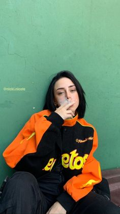 New Flyer, Rap, Crushes, Bomber Jacket, Cheetos, Flyers, Youtubers, Outfits, Wallpaper