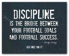 Motivational Football Quotes Inspirational #football #quotes  Football Posters  Pinterest