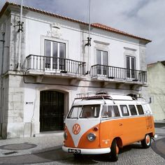 Dorothy at world famous Peniche. Join us at Portugal coast line and enjoy an unique surf trip