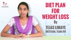 How to lose weight ? - a very commonly asked question by our clients in our clinic . Lets understand a ideal diet plan for 1 day to speed up your weight loss...