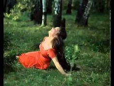 "EUGEN DOGA - WALTZ ""MY SWEET and TENDER BEAST"" My Best Friend, Best Friends, Leonard Bernstein, Different Feelings, Me Me Me Song, Beast, Songs, Film, Couple Photos"