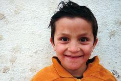 Kosovo Kid.