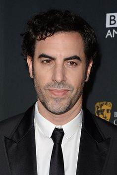 """""""Alice Through The Looking Glass"""" 