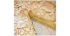 Apfelschmand unter Mandelstreusseln, ein Rezept der Kategorie Backen süß. Mehr Thermomix ® Rezepte auf www.rezeptwelt.de