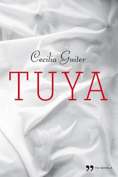 Tuya. Temas de hoy, enero 2013