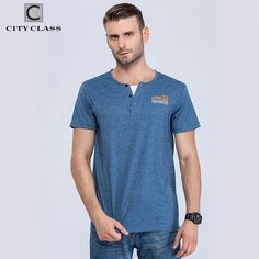 Portable Lighting Hot Sale Fencing Men T-shirt Homme Summer Fitness O-neck Tshirt Man Big Size Short Sleeve Tee Shirt Cotton Fitness Brand Clothing