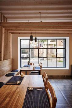 큐플레이스 :: 상가 인테리어 비교견적 서비스 Coffee Shop Interior Design, Coffee Shop Design, Cafe Design, Italy Restaurant, Restaurant Design, Korean Coffee Shop, Korean Cafe, Church Interior, Palette