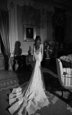 vestido de noiva berta 2015 35
