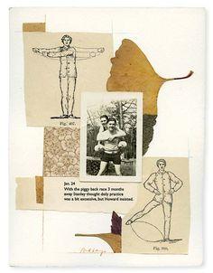Poul Lange Lost Picture Files