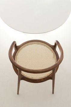 Branca Lisboa presents Aranha Cane Furniture, Rattan Furniture, Luxury Furniture, Furniture Design, Furniture Nyc, Furniture Websites, Cheap Furniture, Discount Furniture, Patio Lounge Chairs
