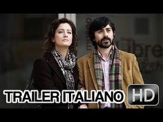 I nostri ragazzi - Trailer HD