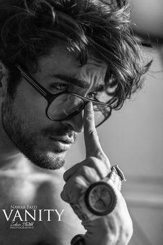 Ideas fitness model male poses for 2019 Portrait Photography Poses, Photography Poses For Men, Portrait Poses, Photoshop Photography, Portraits, Male Models Poses, Male Poses, Shirtless Male Models, Top Male Models