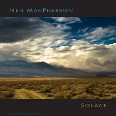 Check out Neil MacPherson on ReverbNation