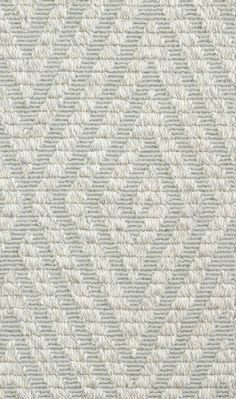 NEVES - WIDE COLLECTION - Stark Carpet