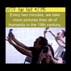 Keep the #selfie game strong and have a happy #Monday.   #funfacts #fonestarrepair (at FoneStar Repair)