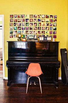 Repinning #Piano #Art on #Pinterest today!!  #FOLLOW my board if you dig!