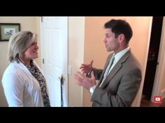 Edina Real Estate Video Blog hosted by Josh Sprague, Edina Realty, 6800 France Ave, Edina, MN, and featuring a great  interview with Katie Bassett, KBI Interiors, about the design business and home design process.
